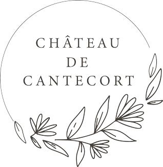 Chateau de cantecort