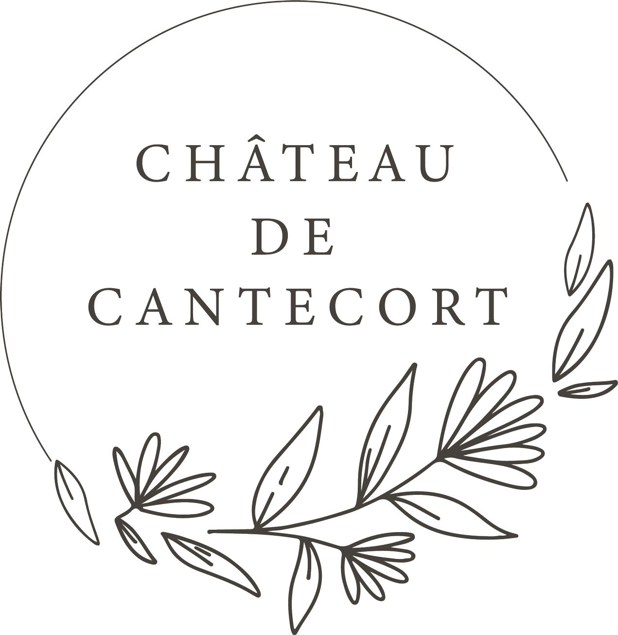 Chateau de Cantecort à Gaujac en nouvelle Aquitaine